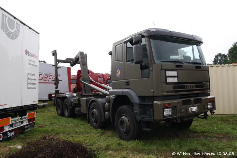 20080810-Truckshow-Bekkevoort-00001.jpg