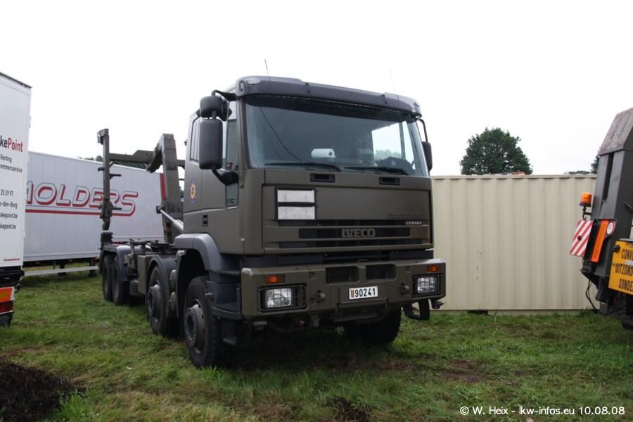 20080810-Truckshow-Bekkevoort-00002.jpg