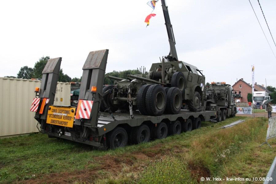 20080810-Truckshow-Bekkevoort-00003.jpg