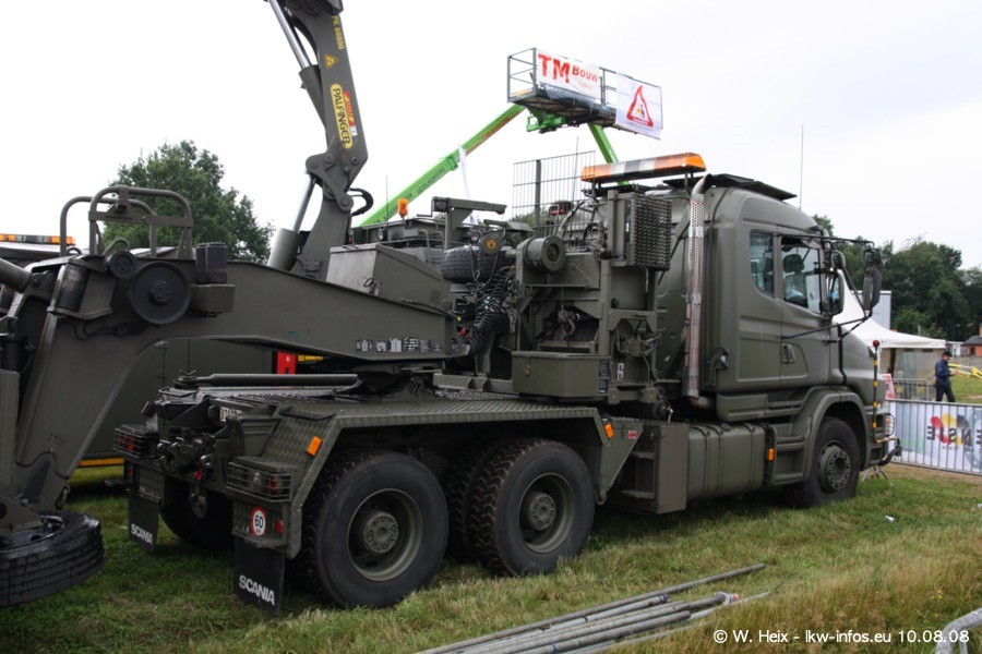 20080810-Truckshow-Bekkevoort-00004.jpg