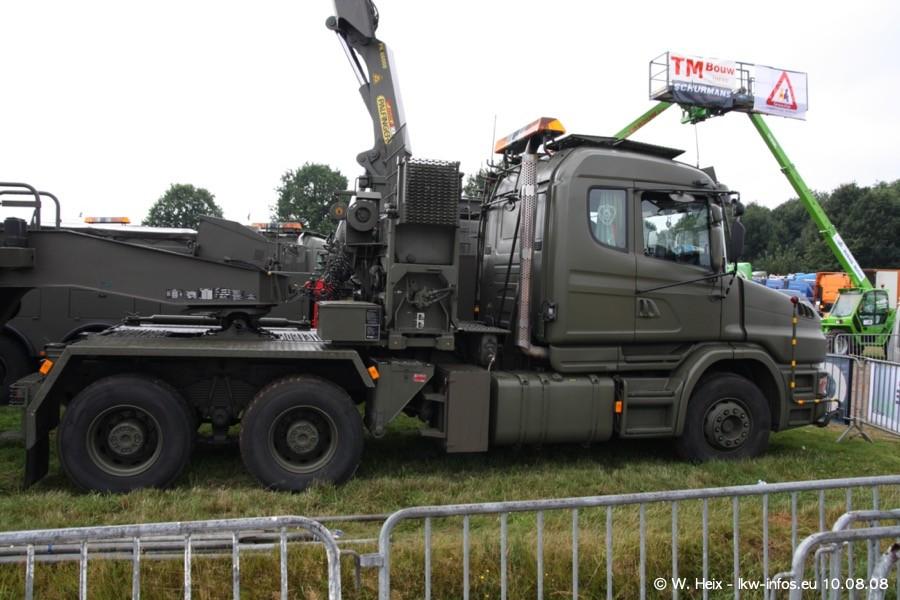 20080810-Truckshow-Bekkevoort-00005.jpg