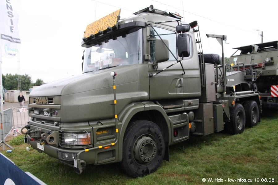 20080810-Truckshow-Bekkevoort-00006.jpg