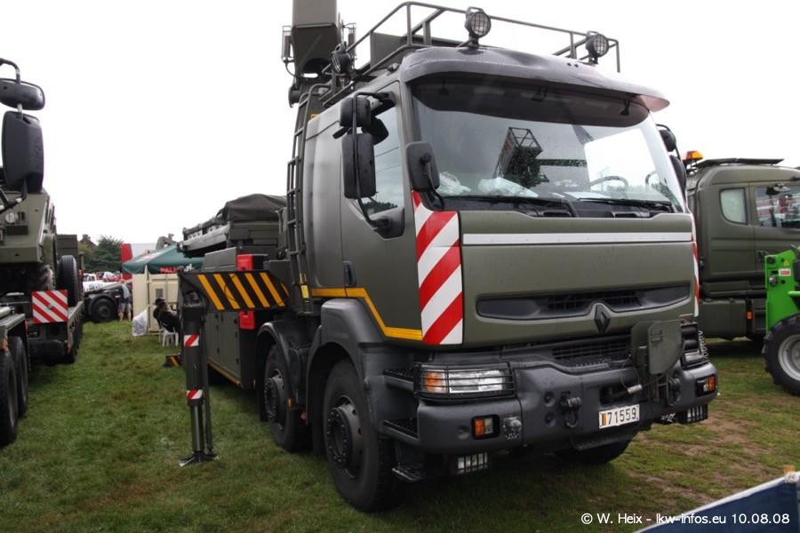 20080810-Truckshow-Bekkevoort-00007.jpg