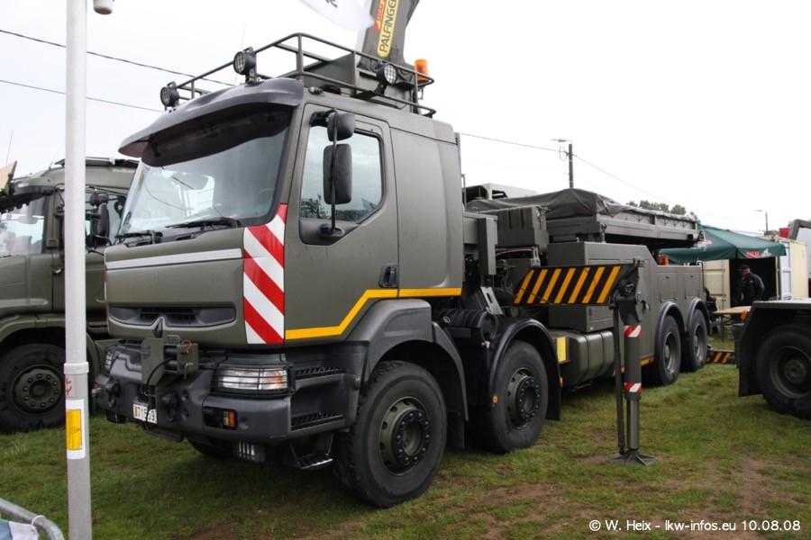 20080810-Truckshow-Bekkevoort-00008.jpg