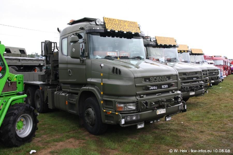 20080810-Truckshow-Bekkevoort-00009.jpg