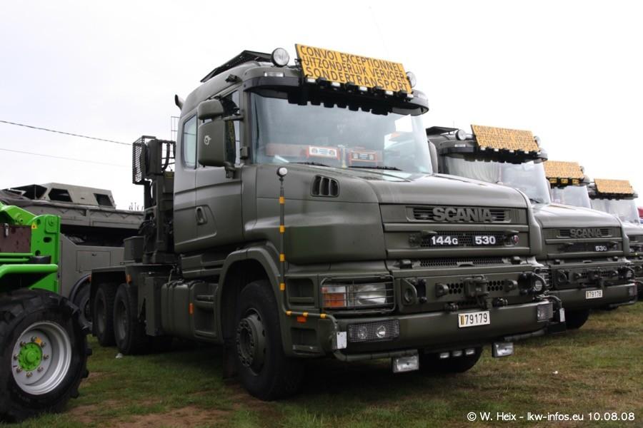 20080810-Truckshow-Bekkevoort-00010.jpg