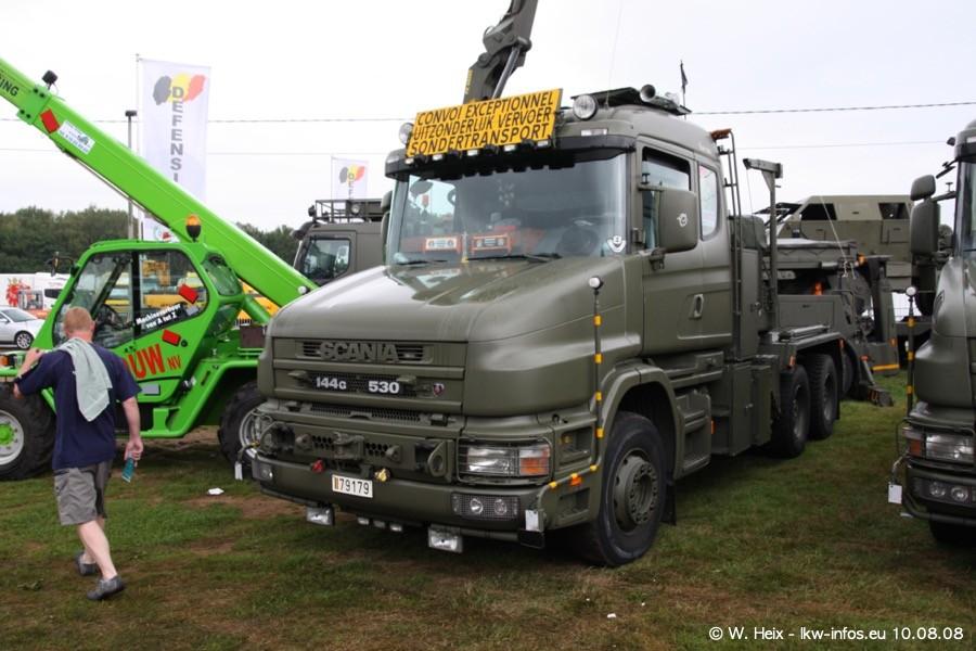 20080810-Truckshow-Bekkevoort-00011.jpg