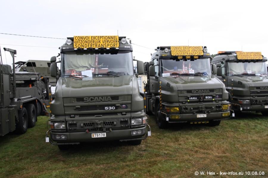 20080810-Truckshow-Bekkevoort-00012.jpg