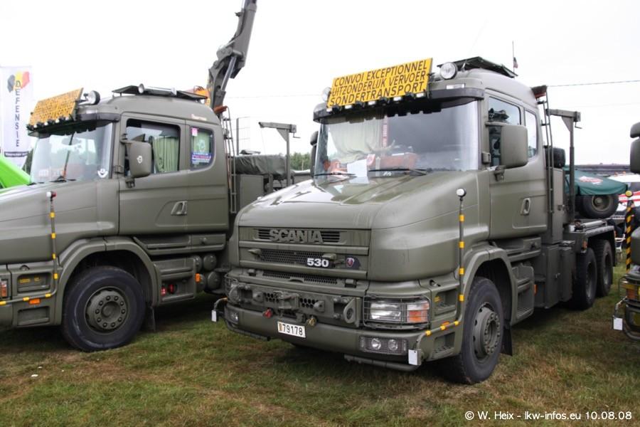 20080810-Truckshow-Bekkevoort-00013.jpg
