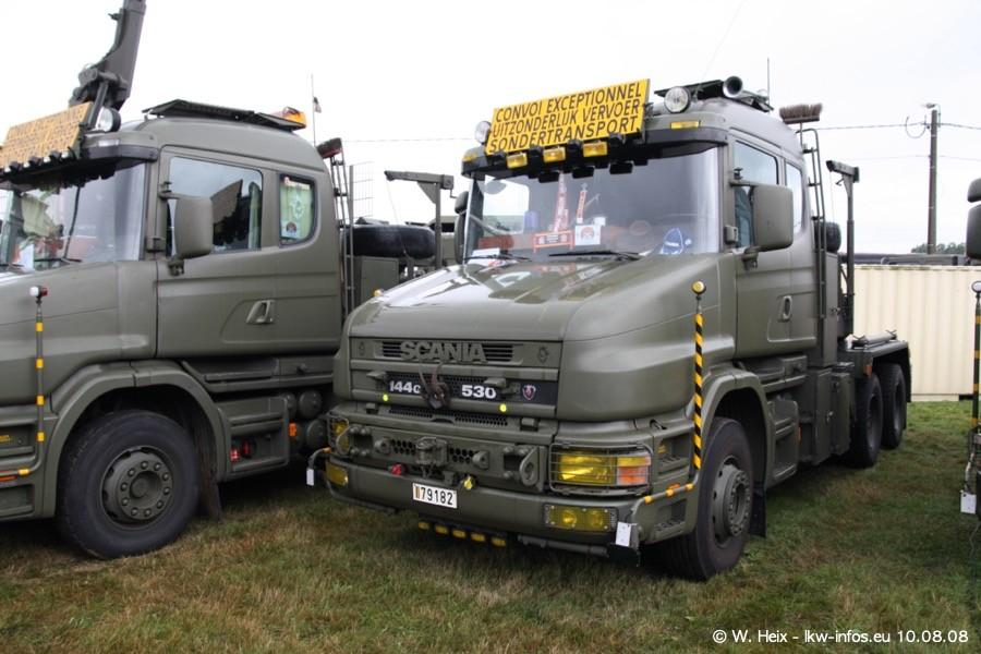 20080810-Truckshow-Bekkevoort-00014.jpg