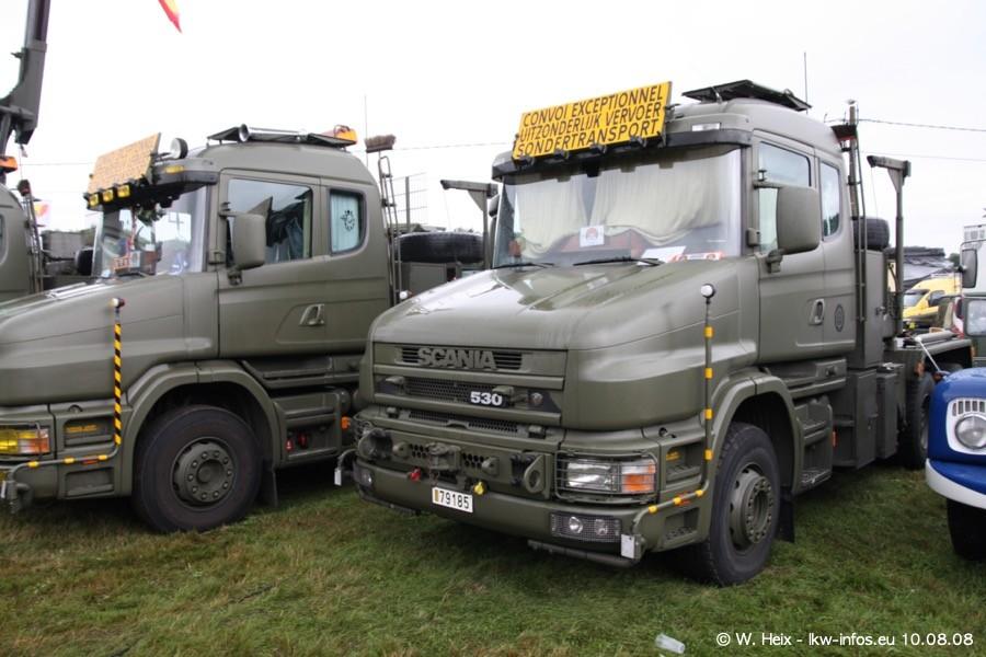 20080810-Truckshow-Bekkevoort-00015.jpg