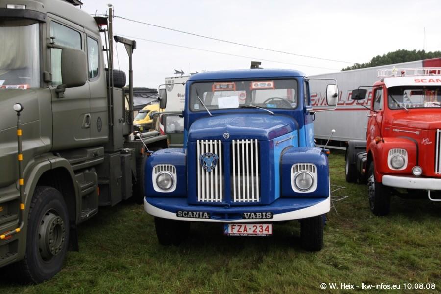 20080810-Truckshow-Bekkevoort-00016.jpg