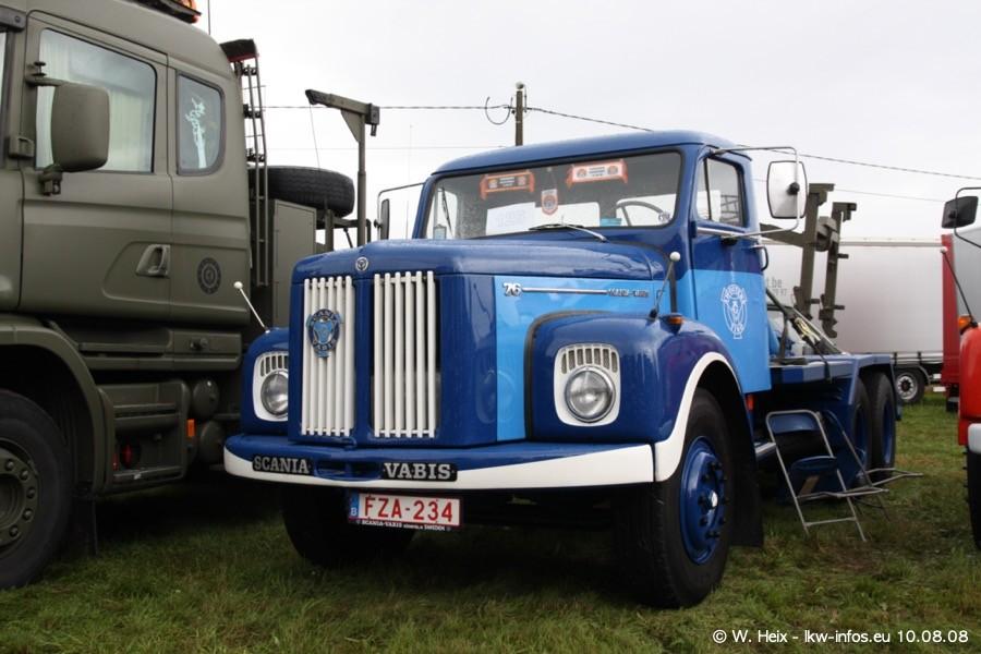 20080810-Truckshow-Bekkevoort-00017.jpg