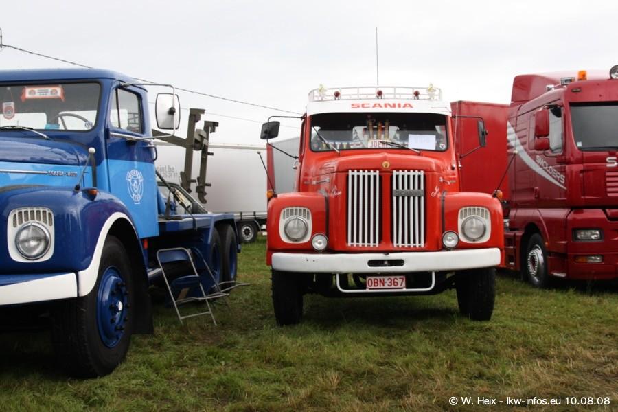 20080810-Truckshow-Bekkevoort-00018.jpg