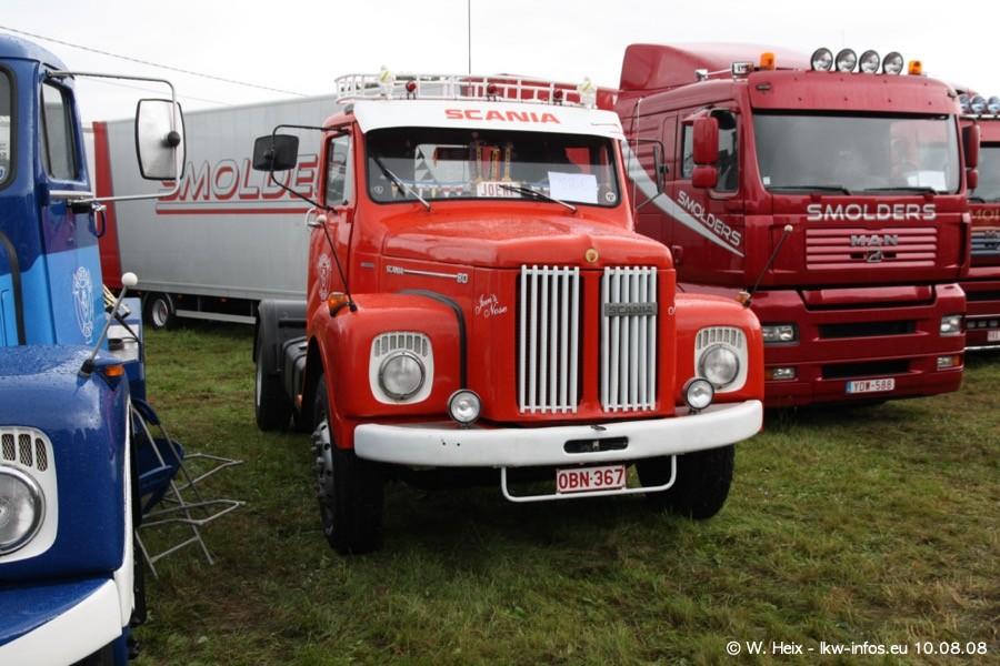 20080810-Truckshow-Bekkevoort-00019.jpg