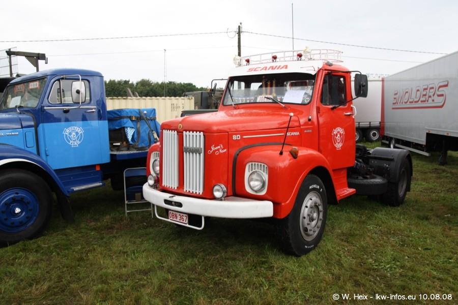 20080810-Truckshow-Bekkevoort-00020.jpg
