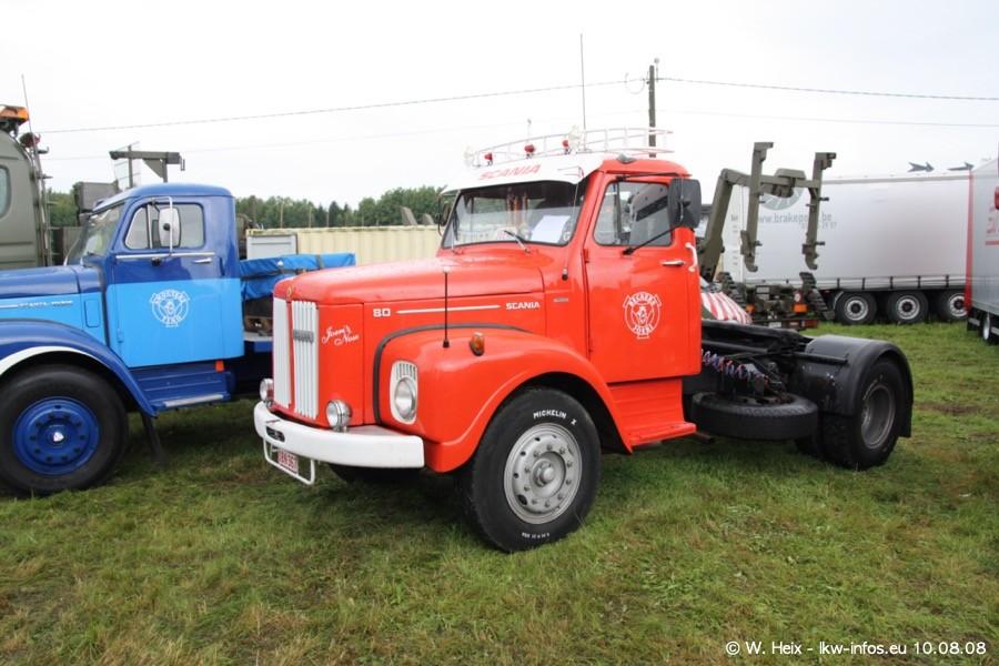 20080810-Truckshow-Bekkevoort-00021.jpg