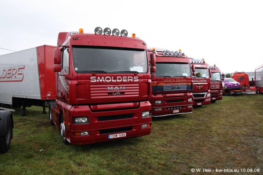 20080810-Truckshow-Bekkevoort-00022.jpg