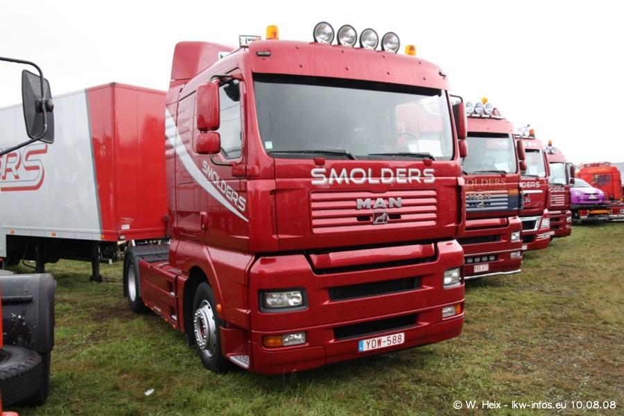 20080810-Truckshow-Bekkevoort-00023.jpg