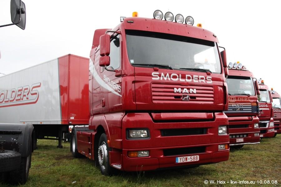 20080810-Truckshow-Bekkevoort-00024.jpg