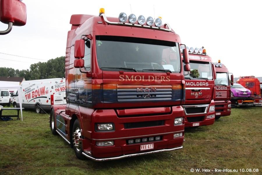 20080810-Truckshow-Bekkevoort-00025.jpg