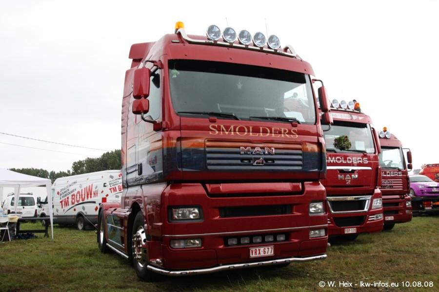 20080810-Truckshow-Bekkevoort-00026.jpg