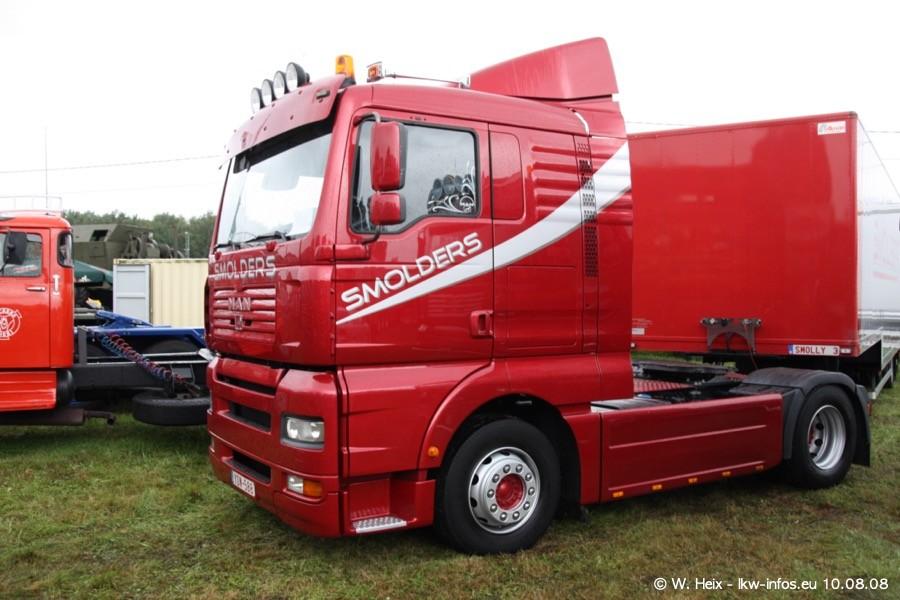 20080810-Truckshow-Bekkevoort-00027.jpg