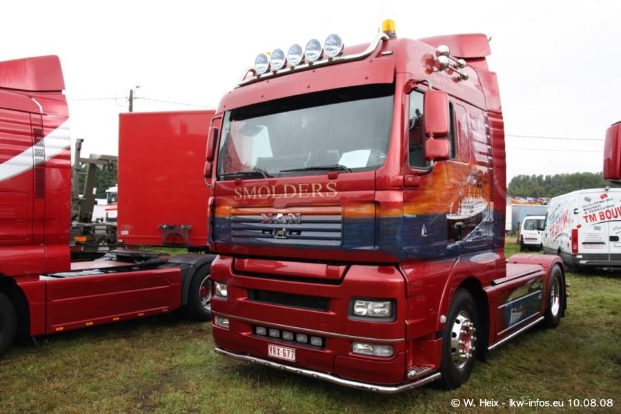 20080810-Truckshow-Bekkevoort-00028.jpg