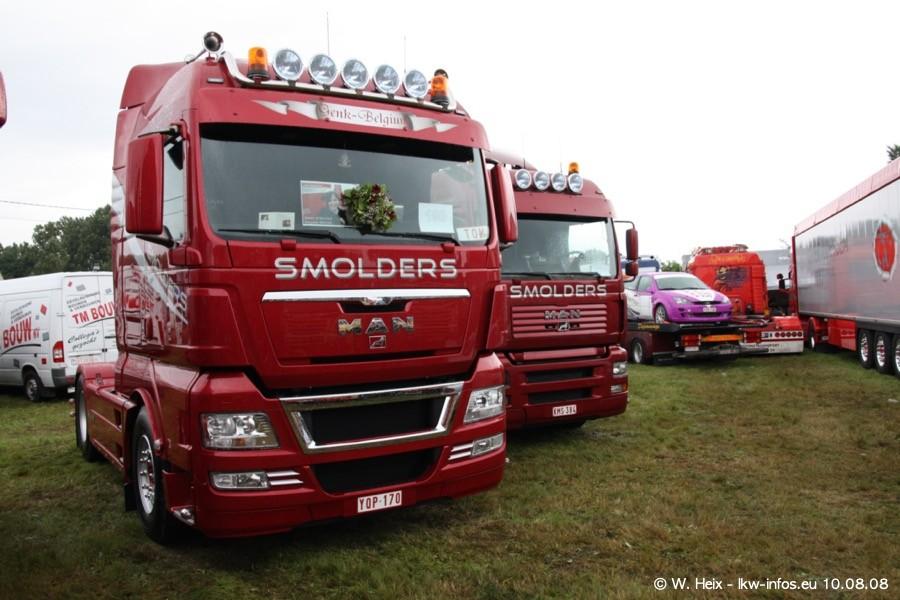 20080810-Truckshow-Bekkevoort-00029.jpg