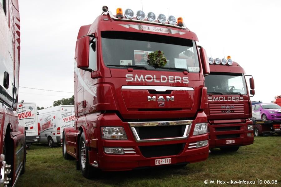 20080810-Truckshow-Bekkevoort-00030.jpg