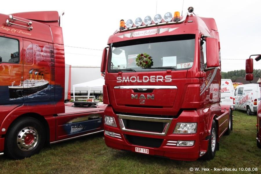 20080810-Truckshow-Bekkevoort-00031.jpg