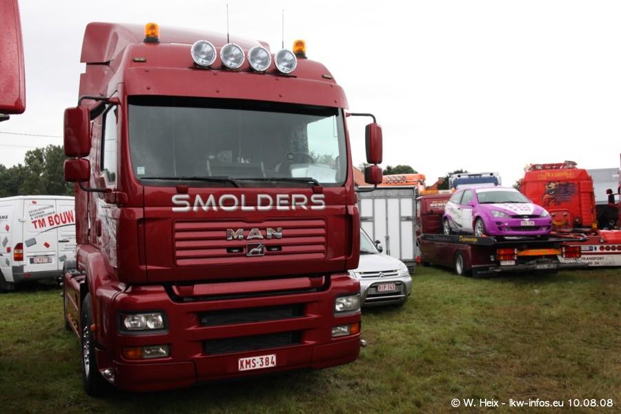20080810-Truckshow-Bekkevoort-00032.jpg