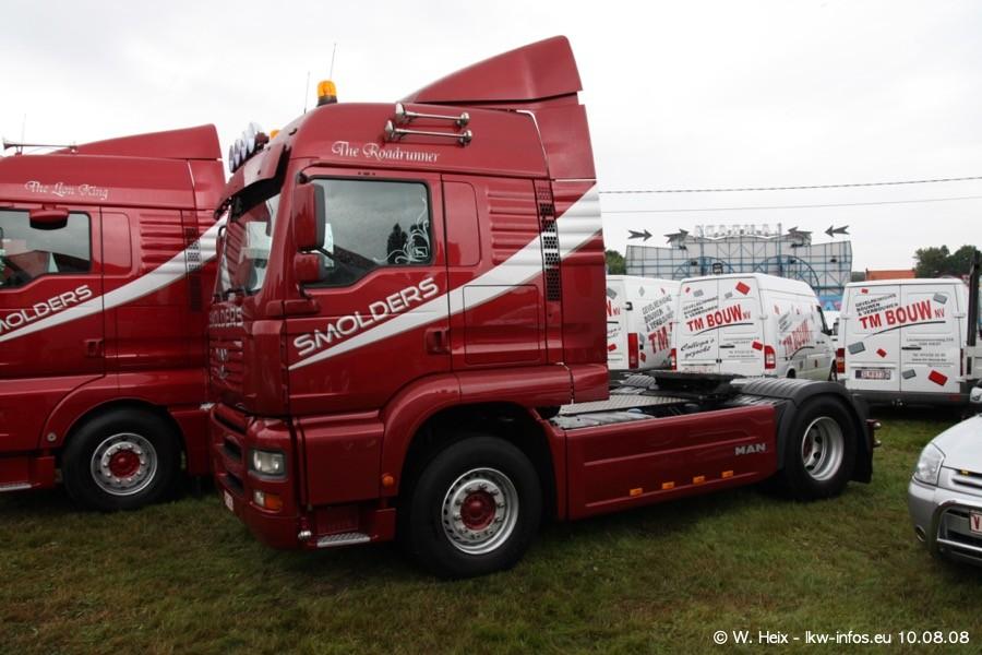 20080810-Truckshow-Bekkevoort-00033.jpg