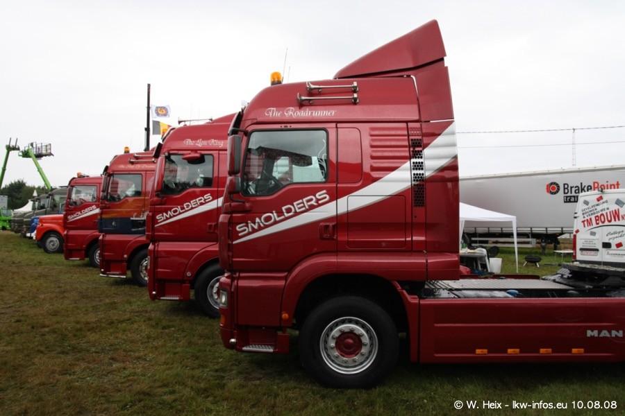 20080810-Truckshow-Bekkevoort-00034.jpg