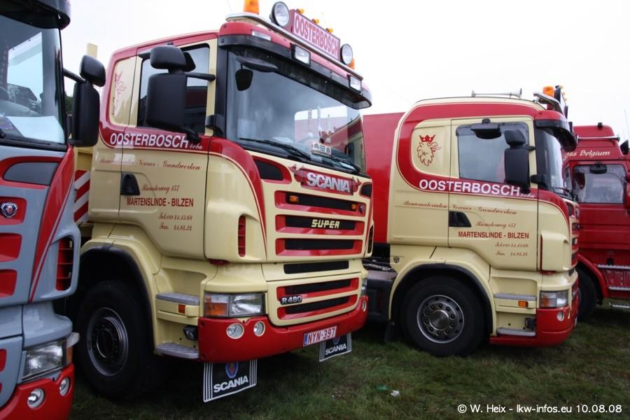 20080810-Truckshow-Bekkevoort-00036.jpg