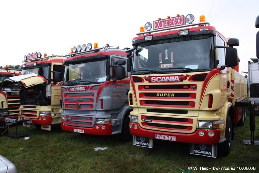 20080810-Truckshow-Bekkevoort-00037.jpg