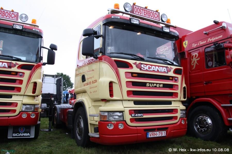 20080810-Truckshow-Bekkevoort-00039.jpg