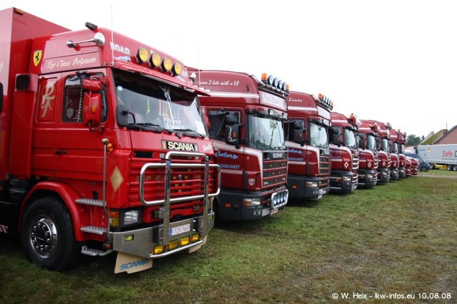 20080810-Truckshow-Bekkevoort-00040.jpg