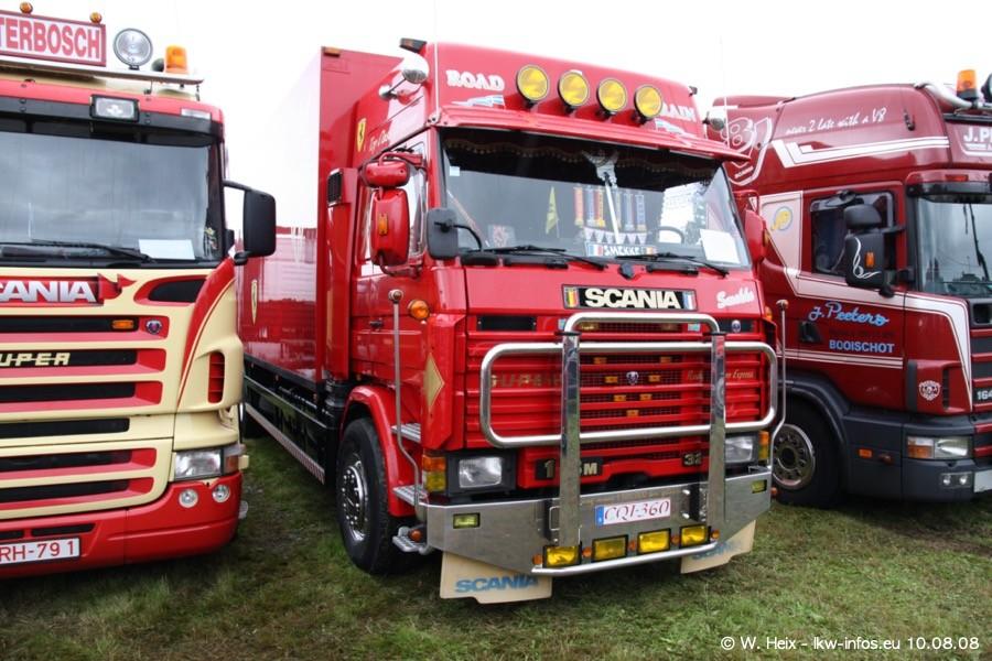 20080810-Truckshow-Bekkevoort-00041.jpg