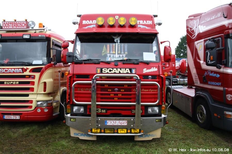 20080810-Truckshow-Bekkevoort-00042.jpg