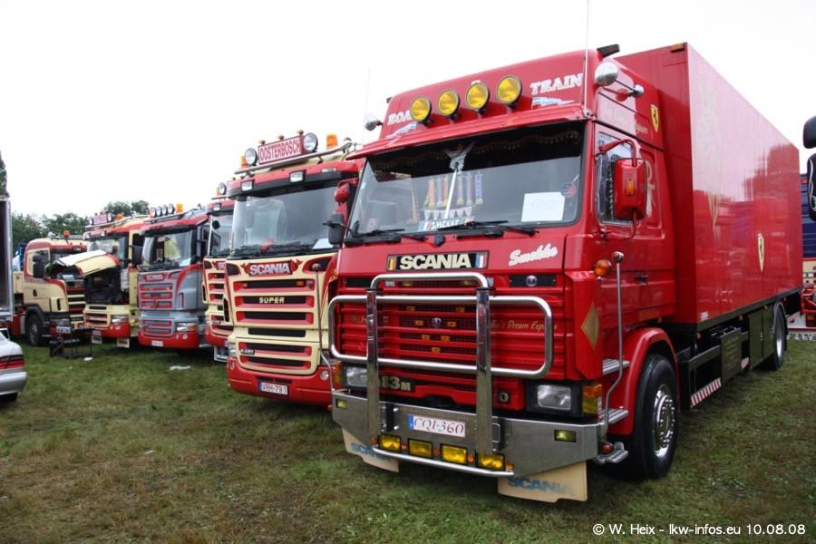 20080810-Truckshow-Bekkevoort-00043.jpg