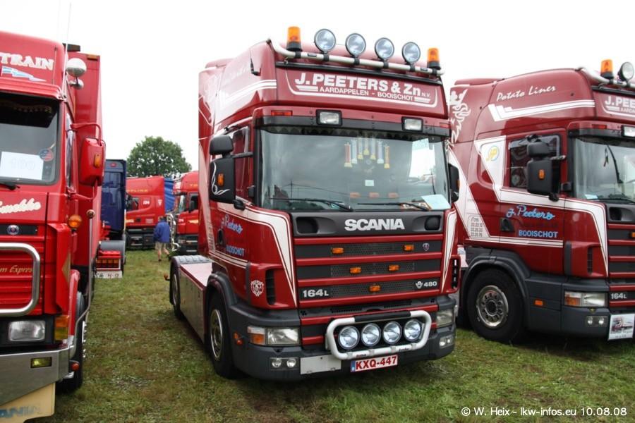 20080810-Truckshow-Bekkevoort-00044.jpg