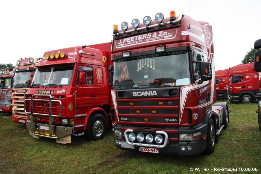 20080810-Truckshow-Bekkevoort-00045.jpg