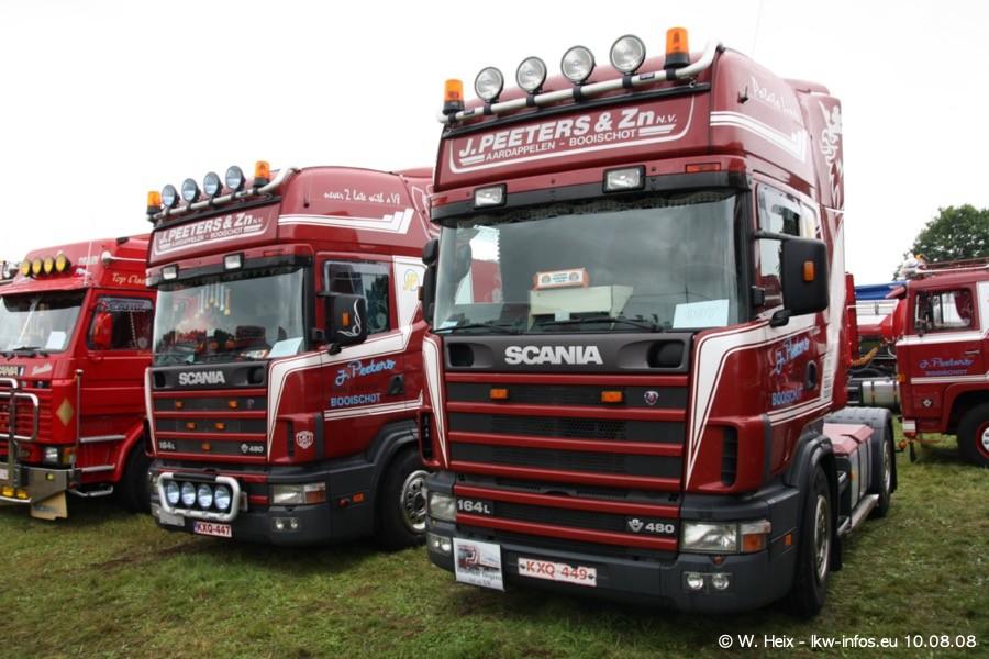 20080810-Truckshow-Bekkevoort-00047.jpg