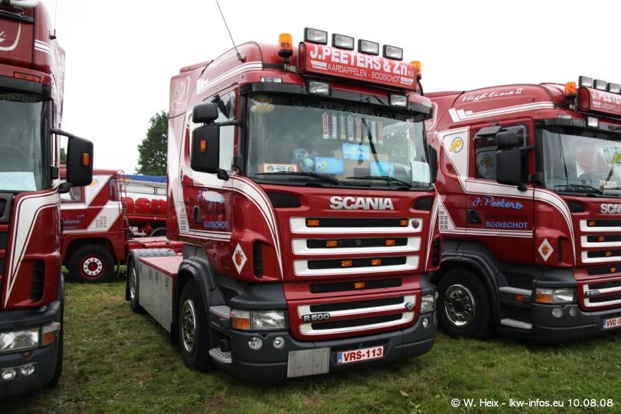 20080810-Truckshow-Bekkevoort-00048.jpg