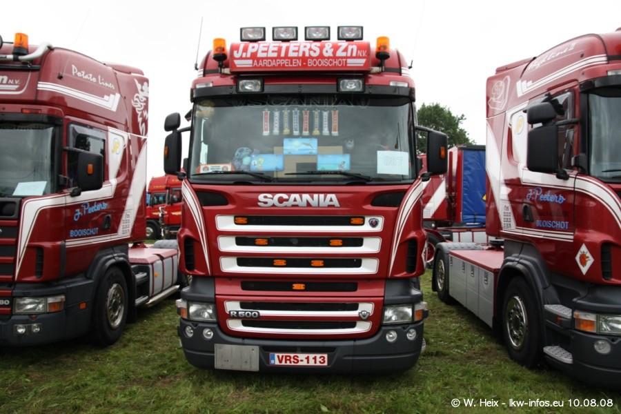 20080810-Truckshow-Bekkevoort-00049.jpg