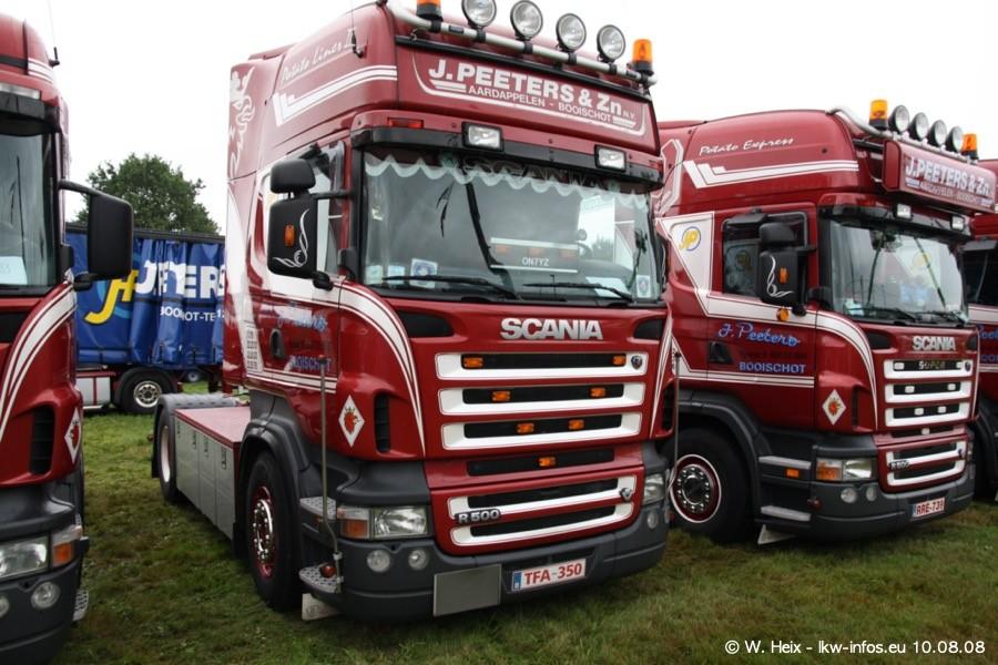 20080810-Truckshow-Bekkevoort-00053.jpg