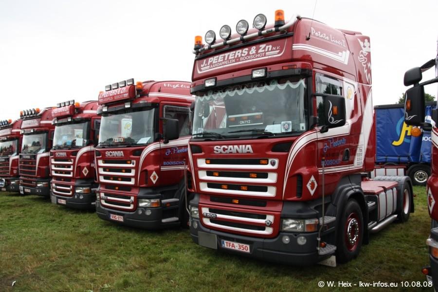 20080810-Truckshow-Bekkevoort-00054.jpg