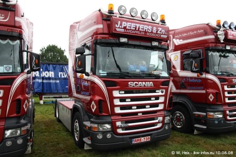 20080810-Truckshow-Bekkevoort-00055.jpg