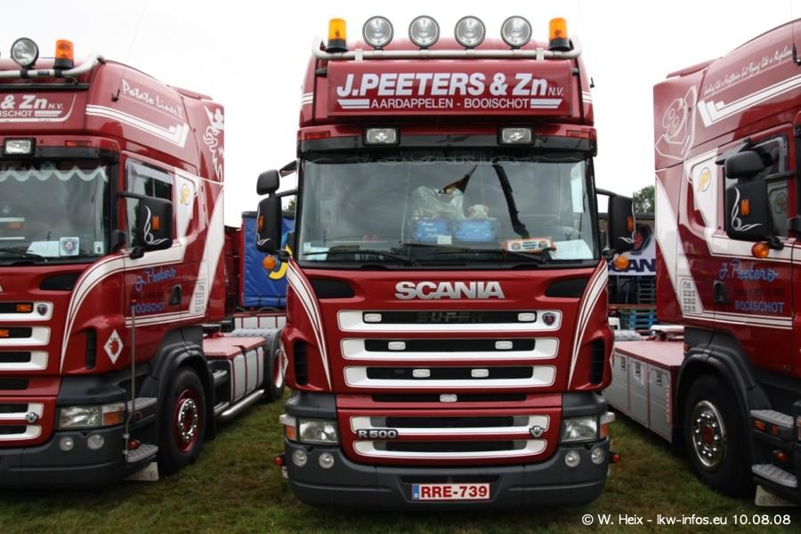 20080810-Truckshow-Bekkevoort-00056.jpg
